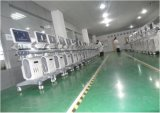 Ku3200 Wuxi Cansonic Ultraound Anleitungs-System