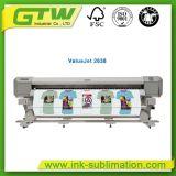 고품질에 있는 Mutoh Valuejet 2638X 염료 승화 인쇄 기계