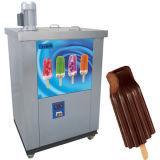 Машина Popsicle/ Ice Lolly машины/мороженое Popsicle машины