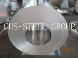 L'alluminio di lucidatura dello specchio di ossidazione anodica 5052 H26/ha anodizzato la bobina di alluminio