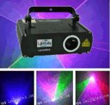 Luz laser a todo color de L230RGB 230MW RGB