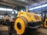 Compacteur de rouleau de route de pouvoir d'éléments hydrauliques des Etats-Unis Sauer grand