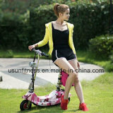 GroßhandelsHarley Art-preiswerter elektrischer Motorrad-Roller