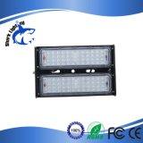 luz de inundação energy-saving do diodo emissor de luz 100W