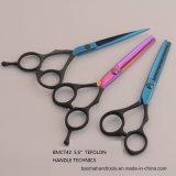 SUS440c bunter Salon Scissor Sets