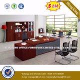 Deducen del precio público de la Oficina del organizador de la tabla (HX-AI120)