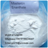 Порошок Masteron e Drostanolone Enanthate 472-61-145 культуризма стероидный