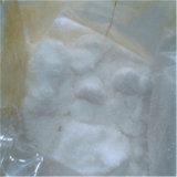 A droga cloridrato de bupivacaína de cloridrato de bupivacaína CAS 14252-80-3