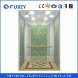 Ascenseur célèbre de levage de passager de Fujizy de marque