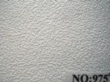 Wasserdichte Kurbelgehäuse-Belüftung lamellierte Gips-Decken-Fliesen
