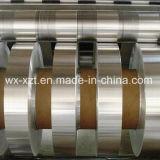 Bande de précision d'acier inoxydable d'ASTM/AISI/JIS/SUS 201/202/304/316/430/410/430