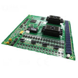 SMT 전자 부품 PCBA 회로판 PCB 회의