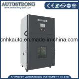 waschendes Testgerät der Batterie-20kn