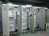 عالة [ستينلسّ ستيل] نادل من/[ديستريبوأيشن بوإكس]/جدار يعلى /Electrical خزانة/شبكة خزانة لأنّ معدن شبكة إحاطة