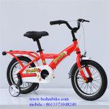 Bike 12 16 20 мальчиков детей дюйма с дешевым ценой