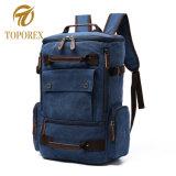 Поход в рюкзаке у производителя ноутбука школы взять на себя рюкзак сумка с хорошим качеством
