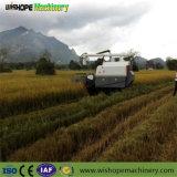 Chinesischer Kubota Typ Reis-Mähdrescher 4lz-4.0z