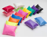 24 de la luz de color Super Espacio Creativo de barro de arcilla de Color de barro de caucho Non-Toxic juguetes educativos para niños en 3D.