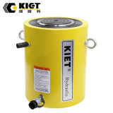 ClsgシリーズKietのブランドの単動高尚な水圧シリンダ
