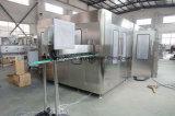 Strumentazione pura completa dello stabilimento di trasformazione del filtro dal depuratore di acqua minerale di Auromatic 2ton 5ton 6ton 8ton per la catena di imballaggio della fabbrica dell'impianto di imbottigliamento dell'acqua della bottiglia dell'animale domestico