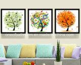 Wand-Rahmen-Fotos für Haus-Dekoration