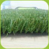 Mini erba diRiempimento all'ingrosso di calcio di gioco del calcio del campo di calcio