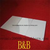 Толщина 0.3~3 мм обедненной смеси керамические подложки площади