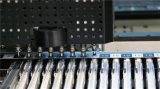 Светодиодный индикатор размещение машины