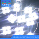 Module LED CMS Hl-35354-3528b Module à LED bleue