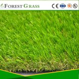 정원 (SS)를 위한 The Roll의 높은 Quality Flat Artificial Grass