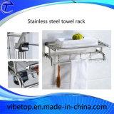 Шкаф и кольцо полотенца способа для оптовой цены фабрики