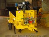 Hydraulische Presse-Ziegelstein-Maschine M7mi Super mit guter Qualität