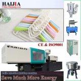 23 ans de History360ton Haijia par injection de machine de moulage