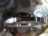 貿易保証を用いるステンレス鋼のフランジの高品質