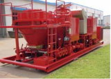 Fracturing fluid Mixing equipment From China