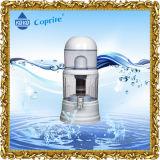 Professioneller neuer Ankunfts-Wasser-Filter-Potenziometer-Reinigungsapparat