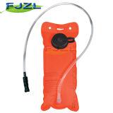 Neuer Entwurf Sports im Freienhydratation-Kamel-Beutel