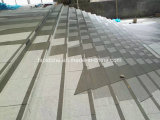 석판 싱크대 또는 Benchtop/Worktop/Floor/Flooring/Paving 돌 또는 층계를 위한 건축재료 화강암 보행 또는 Windows 문턱 또는 벽 도와 (G603/G654/G684/G682/G439/G664)