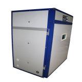 Ce prix d'usine approuvé 6 oeufs d'Autruche incubateur Hatcher l'équipement