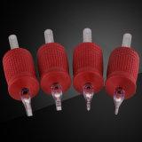 Tatouage jetables professionnel 30mm avec pointe en caoutchouc