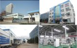 1325 Máquina Router CNC básico para aconselhar a China