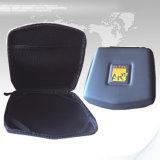 Caixa à prova de couro PU para Tablet Tablet EVA Moda caso para a Lenovo Miix 310
