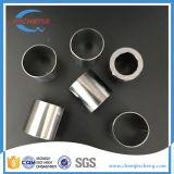 ISO9001-2008 de Ring van Raschig van het roestvrij staal 1.5 Duim (38mm)