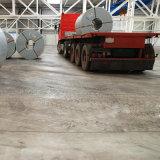Laminados en frío JIS G4305 SUS L304/304Matal la hoja de acero