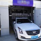 Lavagem de carro automática para a máquina pessoal da lavagem de carro do auto