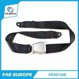 Fea016b cintura di sicurezza dell'aeroplano dei 2 punti
