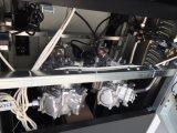 Gilbarcoのタイプ燃料ディスペンサーは給油所のために2 Product&4 Nozzle&2表示する