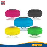 Haut-parleur sans fil portatif personnalisé de phonographe de Bluetooth de fournisseur d'OEM d'ODM de cadeaux de Bussiness