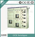 Het Ingesloten 3150A 50/60Hz 33kv Mechanisme van Kyn61 40.5kv Metalclad AC