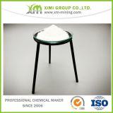 Ximi осажденный группой сульфат бария от изготовления